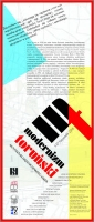 Modernizm toruński : architektura międzywojennego miasta : 6-27 listopada 2015 : wystawa