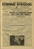 Dziennik Bydgoski R 31 1937 Nr 105