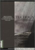 Tuchola : obóz jeńców i internowanych 1914-1923. Cz. 2, Choroby zakaźne i walka z nimi (1920-1922)