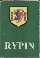 Rypin : szkice z dziejów miasta