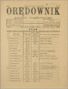 Orędownik Powiatu Mogileńskiego, 1934, Nr 32