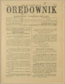 Orędownik Powiatu Mogileńskiego, 1934, Nr 82