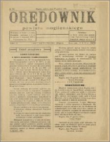 Orędownik Powiatu Mogileńskiego, 1934, Nr 102
