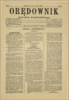 Orędownik Powiatu Mogileńskiego, 1935, nr 68