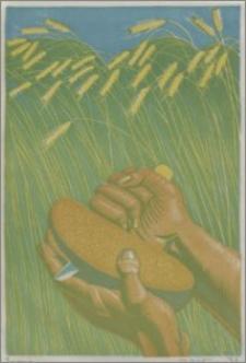Kromka chleba (Chleb)
