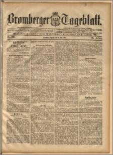 Bromberger Tageblatt. J. 16, 1892, nr 125