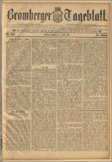 Bromberger Tageblatt. J. 16, 1892, nr 232
