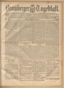 Bromberger Tageblatt. J. 17, 1893, nr 94