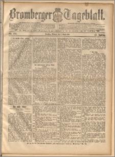 Bromberger Tageblatt. J. 17, 1893, nr 179