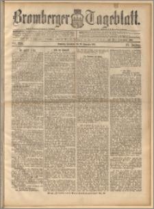 Bromberger Tageblatt. J. 17, 1893, nr 224
