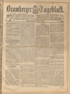 Bromberger Tageblatt. J. 17, 1893, nr 230
