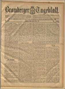 Bromberger Tageblatt. J. 17, 1893, nr 241