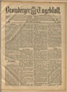 Bromberger Tageblatt. J. 17, 1893, nr 243