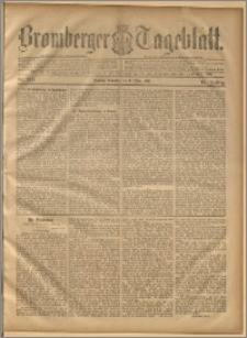 Bromberger Tageblatt. J. 17, 1893, nr 246