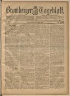 Bromberger Tageblatt. J. 18, 1894, nr 48