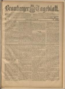 Bromberger Tageblatt. J. 18, 1894, nr 52