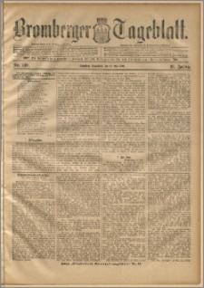 Bromberger Tageblatt. J. 18, 1894, nr 110