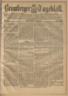 Bromberger Tageblatt. J. 18, 1894, nr 121