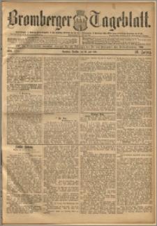Bromberger Tageblatt. J. 18, 1894, nr 171