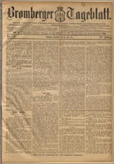 Bromberger Tageblatt. J. 18, 1894, nr 173