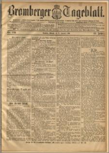 Bromberger Tageblatt. J. 18, 1894, nr 226