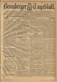 Bromberger Tageblatt. J. 18, 1894, nr 228