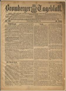 Bromberger Tageblatt. J. 18, 1894, nr 230