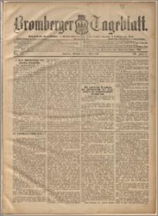 Bromberger Tageblatt. J. 20, 1896, nr 77