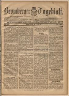 Bromberger Tageblatt. J. 20, 1896, nr 141