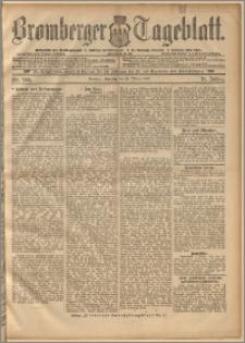 Bromberger Tageblatt. J. 21, 1897, nr 238