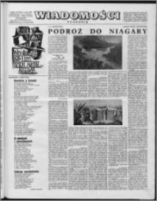 Wiadomości, R. 14 nr 13/14 (678/679), 1959