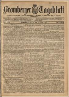 Bromberger Tageblatt. J. 29, 1905, nr 123