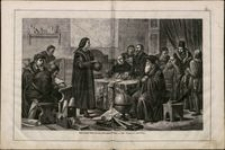 Mikołaja Kopernika życiorys