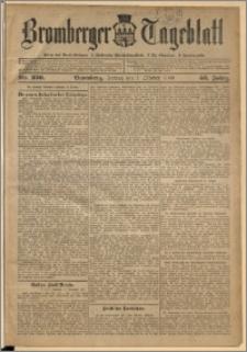 Bromberger Tageblatt. J. 33, 1909, nr 230