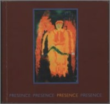 Presence : [catalogue]