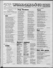 Wiadomości, R. 14 nr 37 (702), 1959