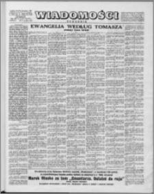 Wiadomości, R. 14 nr 51/52 (716/717), 1959