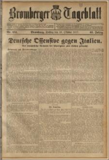 Bromberger Tageblatt. J. 41, 1917, nr 251