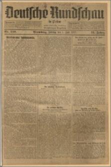Deutsche Rundschau in Polen. J. 51, 1927, nr 146
