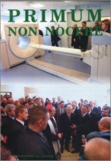 Primum Non Nocere 2003 nr 3