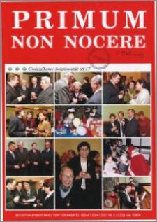 Primum Non Nocere 2004 nr 2