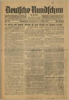Deutsche Rundschau in Polen. J. 60, 1936, nr 56