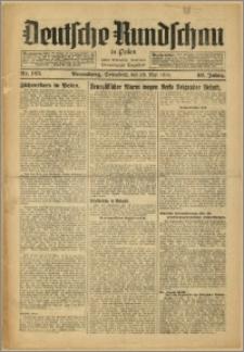 Deutsche Rundschau in Polen. J. 60, 1936, nr 125