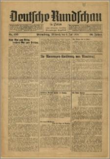 Deutsche Rundschau in Polen. J. 60, 1936, nr 155