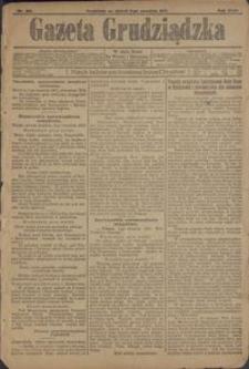 Gazeta Grudziądzka 1917.09.04 R.23 nr 104