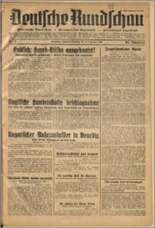 Deutsche Rundschau. J. 64, 1940, nr 5