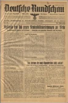 Deutsche Rundschau. J. 64, 1940, nr 13