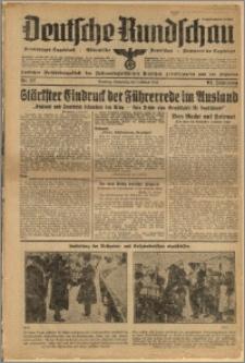 Deutsche Rundschau. J. 64, 1940, nr 27