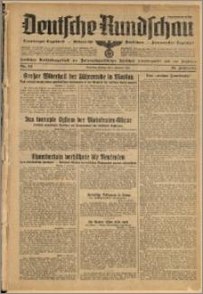 Deutsche Rundschau. J. 64, 1940, nr 28