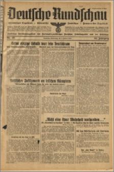 Deutsche Rundschau. J. 64, 1940, nr 33